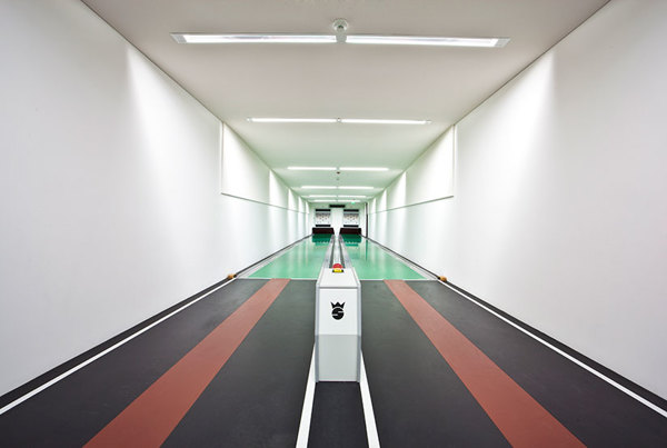 Bowling Alleys By Robert Götzfried (9)